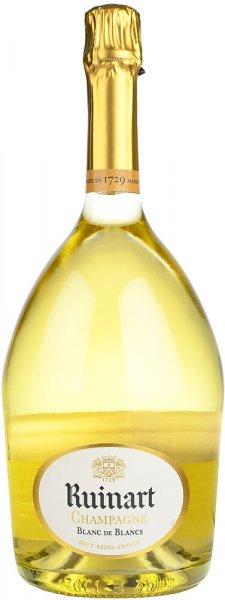 Ruinart Blanc de Blancs NV Champagne Magnum 1.5 litre
