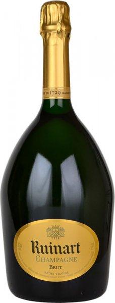 Ruinart Brut NV Champagne Magnum 1.5 litre