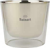 Ruinart Ice Bucket