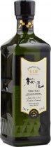 Sakurao Japanese Dry Gin - Original 70cl