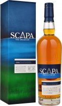Scapa Skiren Single Malt Scotch Whisky 70cl