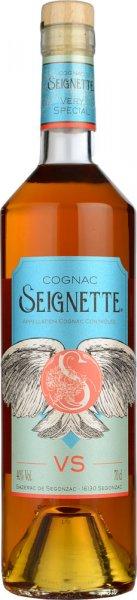 Seignette VS Cognac 70cl