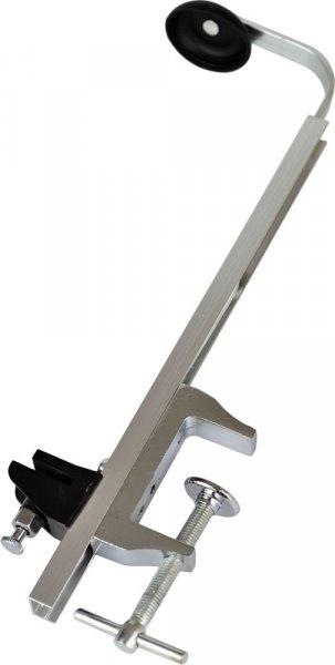 Shelf Bracket 1.5 Litre - with Clamp
