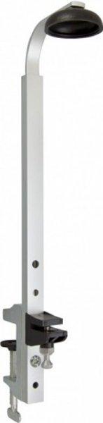 Shelf Bracket 70cl / 1 Litre - with Clamp