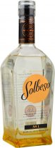 Solbeso Cacao Spirit 70cl