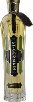 St. Germain Elderflower Liqueur 70cl