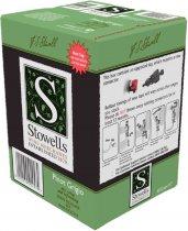 Stowells Pinot Grigio, Italy 10 litre
