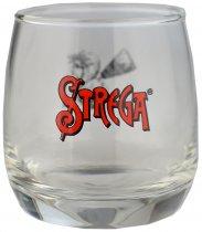 Strega Rocking Glass