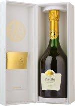 Taittinger Comtes de Champagne Blanc de Blancs Brut 2006 75cl