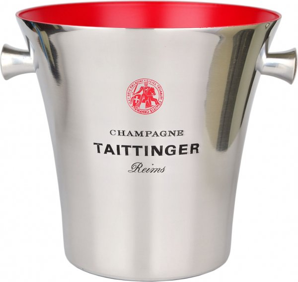 Taittinger Ice Bucket