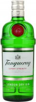 Tanqueray Export Strength London Dry Gin (43.1%) 70cl