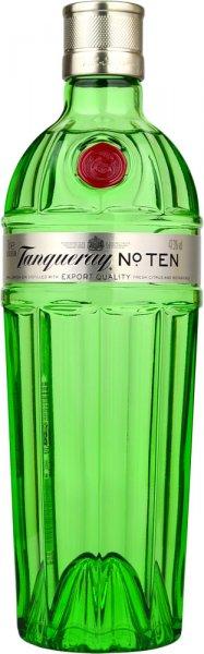 Tanqueray No. Ten Gin 70cl