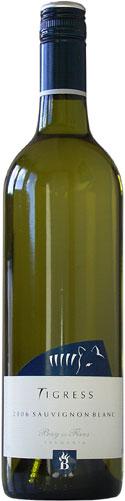 Tigress Sauvignon Blanc (Bay of Fires) 75cl