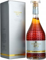 Torres 20 Hors D'Age Imperial Brandy 70cl