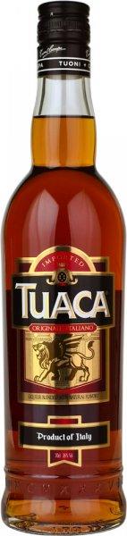 Tuaca Liqueur 70cl
