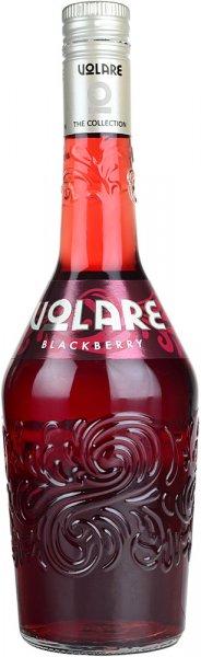 Volare Blackberry Liqueur 70cl