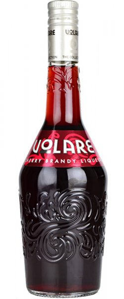 Volare Cherry Brandy Liqueur 70cl
