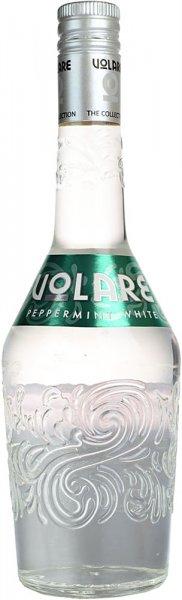 Volare Peppermint White Liqueur 70cl