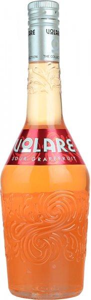 Volare Sour Grapefruit Liqueur 70cl