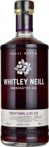 Whitley Neill Sloe Gin 70cl