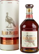 Wild Turkey Rare Breed Barrel Proof Bourbon 58.4% ABV 70cl