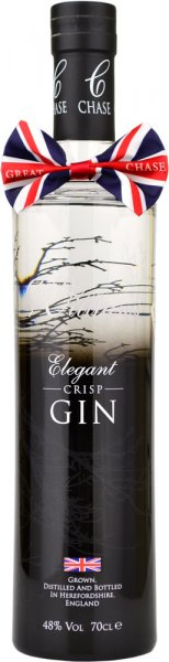Williams Chase Elegant 48 Crisp Apple Gin 70cl