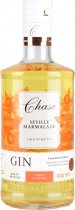 Williams Chase Seville Marmalade Gin 70cl