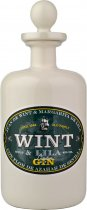 Wint & Lila London Dry Gin 70cl